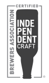 Independent brewer seal